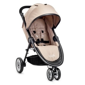 BABY JOGGER - City Lite