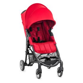 BABY JOGGER - City Mini ZIP
