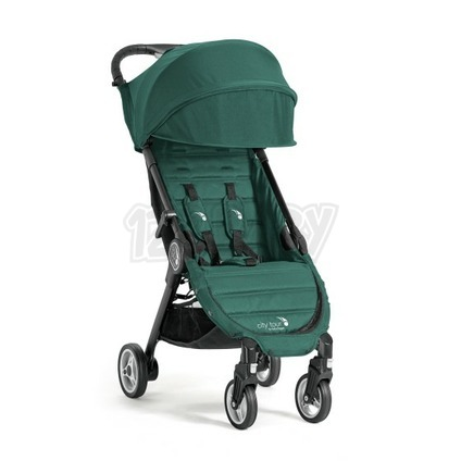 BABY JOGGER - CITY TOUR - Juniper