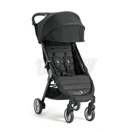 BABY JOGGER - CITY TOUR -Onyx