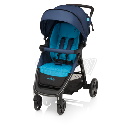 CLEVER 2017 05 Tyrkys A* ( BABY DESIGN )