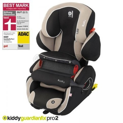 GuardianFix Pro - 2013 - KIDDY - 080
