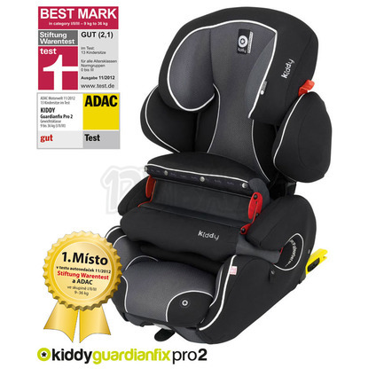 GuardianFix Pro 2 - 2013 - KIDDY - 07
