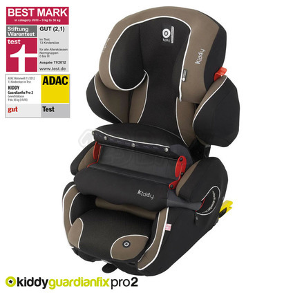 GuardianFix Pro 2 - 2013 - KIDDY - 088