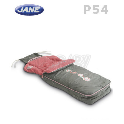 JANÉ - Nest Plus - P 54
