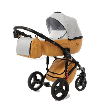 Junama Impulse Madena/Fashion 04 Braun