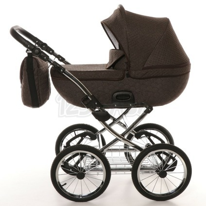 Junama Impulse Street 19 4 K