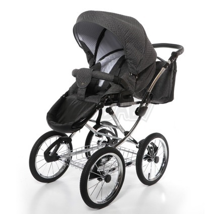 Junama Impulse Street 21 4 K