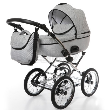 Junama Impulse Street 23 4 K