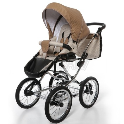 Junama Impulse Street 24 4 K