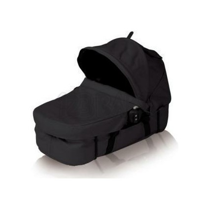 Vanička - Bassinet kit - Onyx